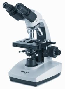 kính hiển vi 2 mắt , 86025 , euromex - hà lan , 86041, kính hiển vi